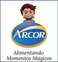 Arcor - Alimentando Momentos Mágicos